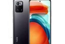 Photo of Xiaomi Poco X3 GT