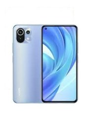 Photo of Xiaomi Pocophone F2 Lite