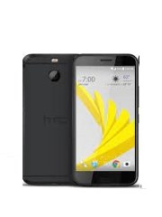 Photo of HTC Bolt