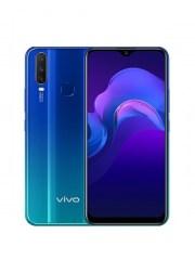 Photo of Vivo Y12A