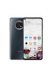 Photo of Xiaomi Redmi Note 10 Pro 5G