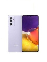 Photo of Samsung Galaxy A Quantum 2