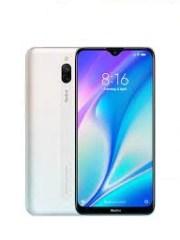 Photo of Xiaomi Redmi 8A Dual