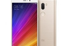 Photo of Xiaomi Mi 5s