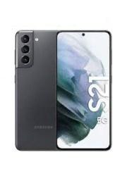 Photo of Samsung Galaxy S21