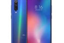 Photo of Xiaomi Mi 9X