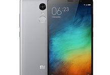 Photo of Xiaomi Redmi Note 3