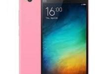 Photo of Xiaomi Mi 4i