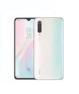 Xiaomi Mi CC9 Meitu Custom Edition