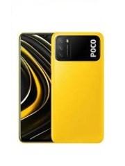 Photo of Xiaomi Poco M3 128GB