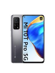 Photo of Xiaomi Mi 10T 5G