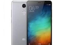 Photo of Xiaomi Redmi Note 3 Pro