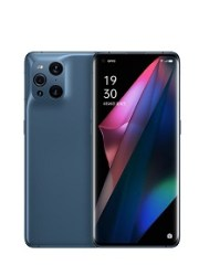 Photo of Oppo Find X3