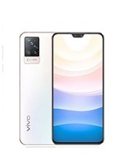 Photo of Vivo S10 Pro