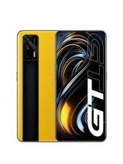 Photo of Realme GT 2