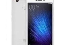 Photo of Xiaomi Redmi 3x