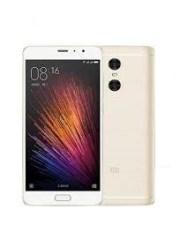 Photo of Xiaomi Redmi Pro Mini