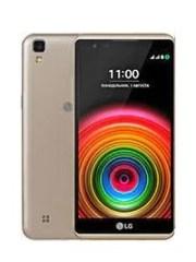 Photo of LG X power