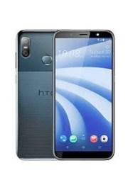 Photo of HTC U12 life