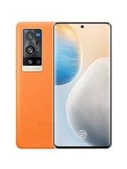 Photo of Vivo X70 Pro