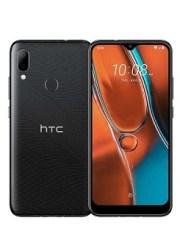 Photo of HTC Wildfire E2