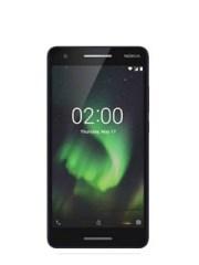 Photo of Nokia Z2 Plus