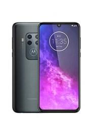 Photo of Motorola One Pro