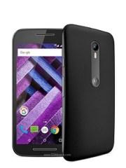 Photo of Motorola Moto G Turbo
