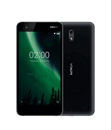 Nokia 2.1 Plus