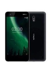 Photo of Nokia 2.1 Plus