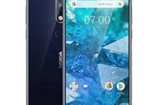 Photo of Nokia 7.1 Plus