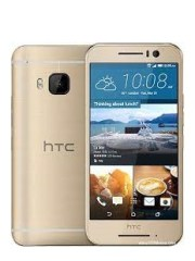 Photo of HTC One S9