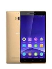 Photo of Nokia E1