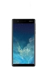 Nokia D1C 5.5
