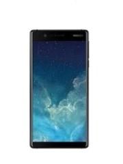 Photo of Nokia D1C 5.5