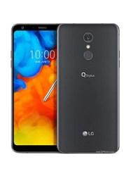 Photo of LG Q Stylus