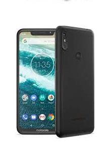 Motorola Power-One
