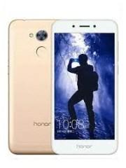 Photo of Huawei Honor 6A