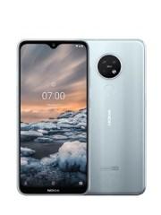 Photo of Nokia 6.4