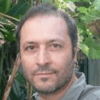 Sergio Yovine