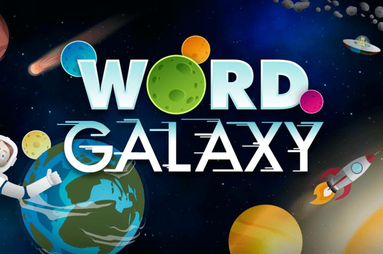 Word Galaxy