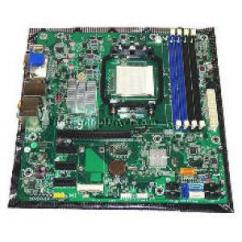 Foxconn Ls 36 Motherboard Diagram Cat5e Wiring Wall Plate 2ab1 Manual