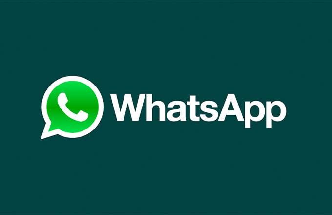 Hacking WhatsApp