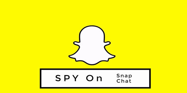How to Hack Snapchat Without Surveys