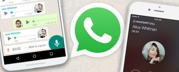 How to Hack WhatsApp Without Access Target Phone