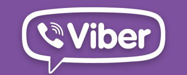 How to Hack Viber Account