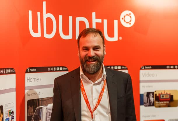 Meizu i BQ Readers stworzą smartfony z Ubuntu Touch