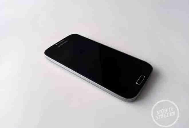 Samsung GALAXY S4 – Recenzja Konsumencka