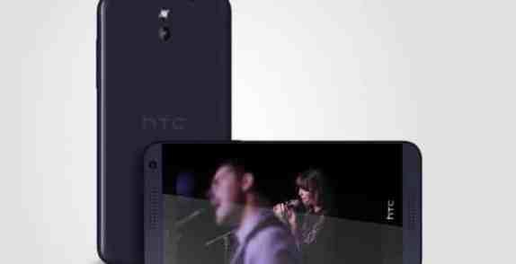 HTC-Desire-610-Dark-Blue-820x420