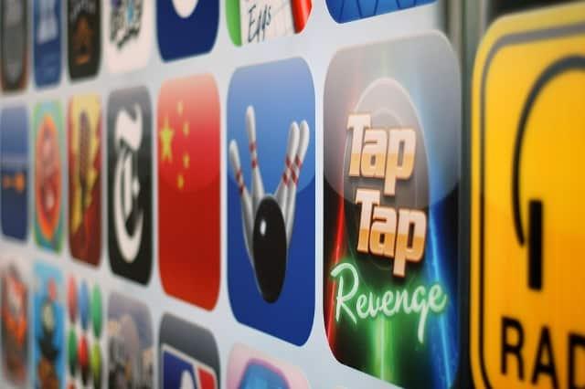 Promocje w App Store (5 marca 2014)
